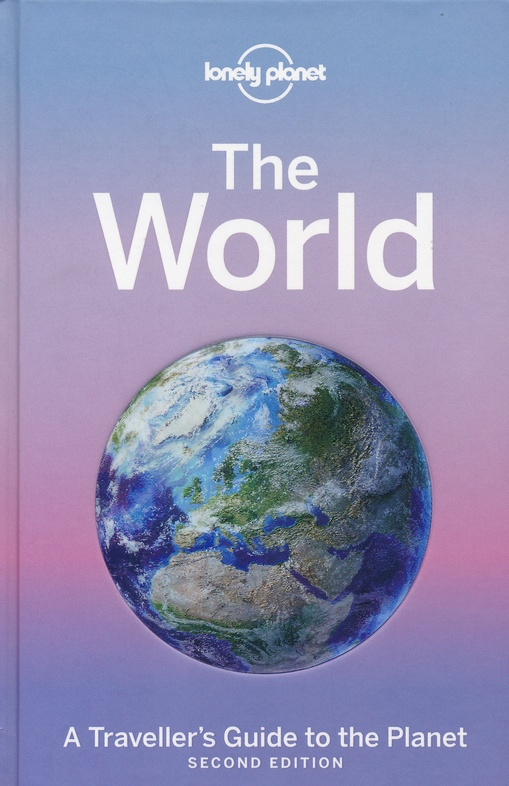 The World 2e