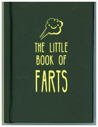 Little Book of Farts