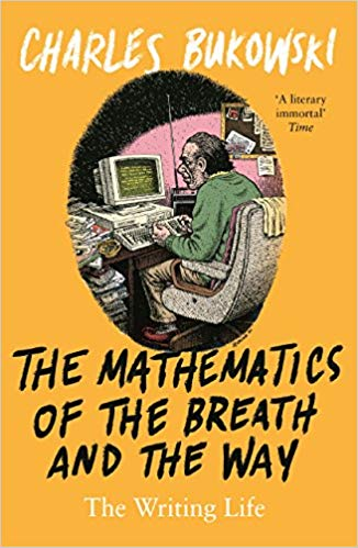 Mathematics of the Breath and the Way
