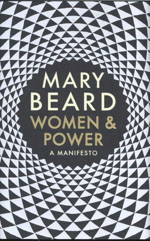 Beard*Women & Power