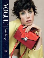Vogue Essentials - Handbags