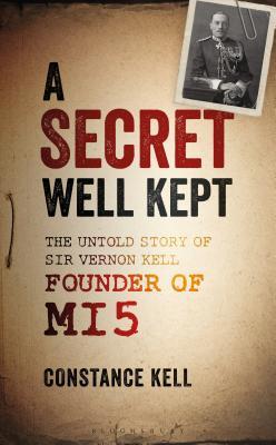 Secret Well Kept