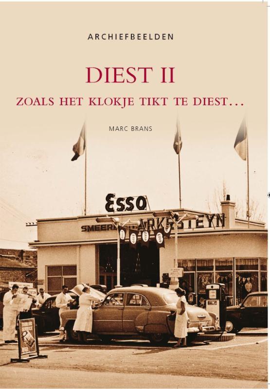 Diest II