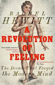 Revolution of Feeling