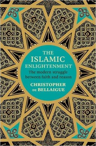 Islamic Enlightenment