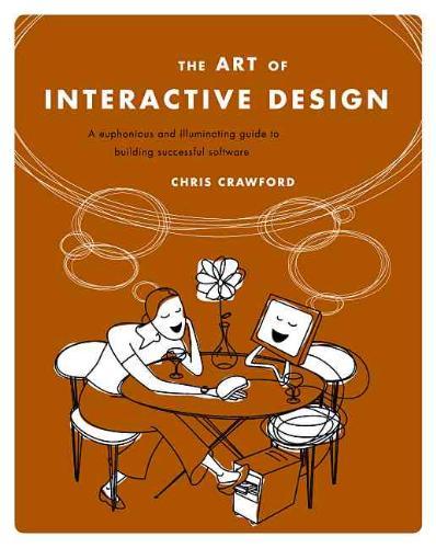 Art of Interactive Design