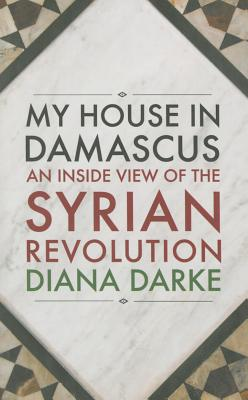 My House in Damascus