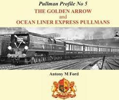 Pullman Profile