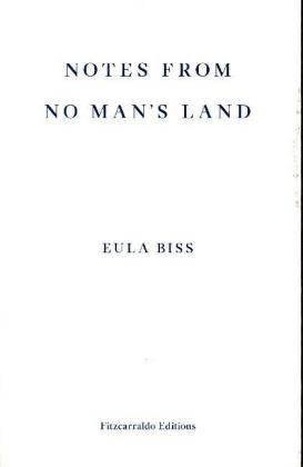 Notes from No Man's Land