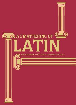 A Smattering of Latin