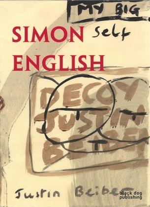 Simon English