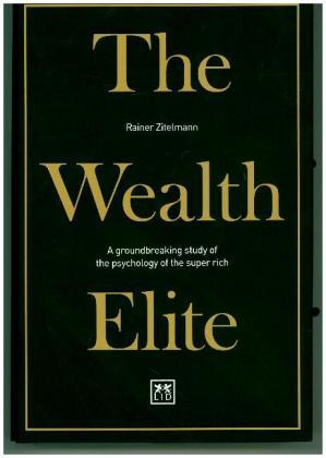Wealth Elite