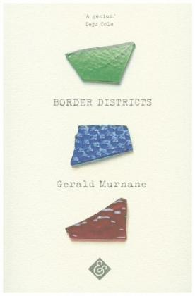 Border Districts