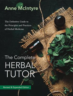 The The Complete Herbal Tutor