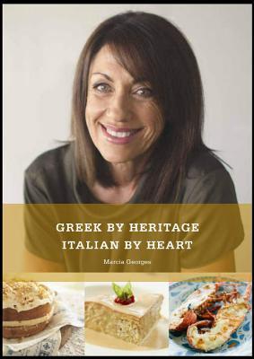 Greek by Heritage, Italian by Heart