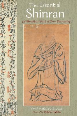 The Essential Shinran