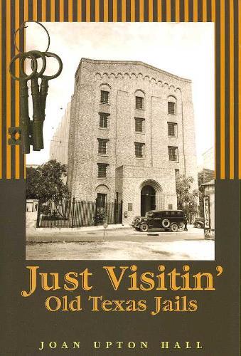 Just Visitn'