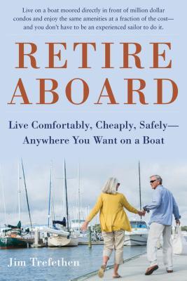Retire Aboard