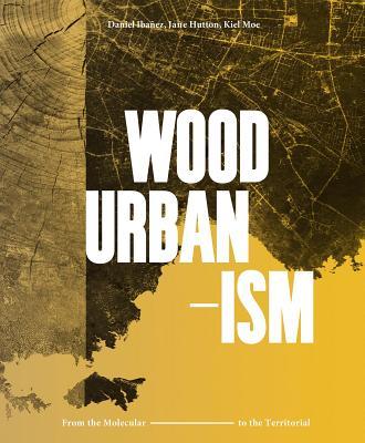 Wood Urbanism