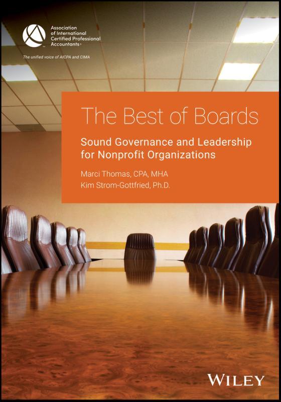 Best of Boards