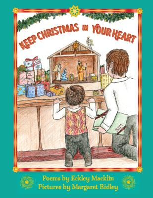 Keep Christmas in Your Heart