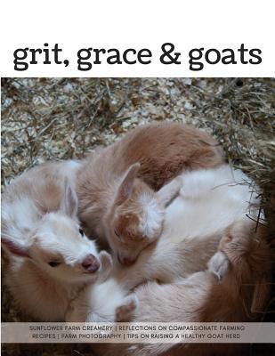 Grit, Grace & Goats