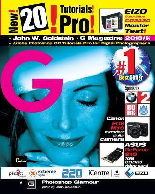 G Magazine 2018/64