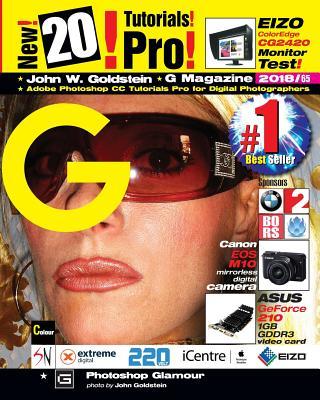 G Magazine 2018/65