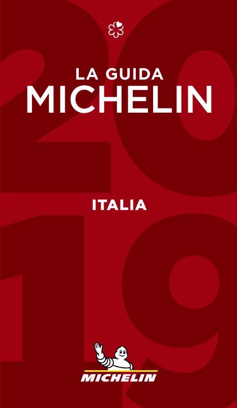 MICHELINGIDS ITALIA 2019