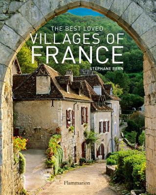 Best Loved Villages of France