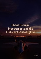Global Defense Procurement and the F-35 Joint Strike Fighter