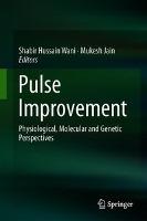 Pulse Improvement