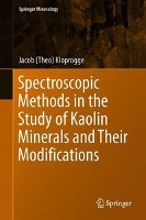 Spectroscopic Methods in the Study of Kaolin Minerals and Their Modifications