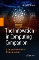 The Innovation in Computing Companion