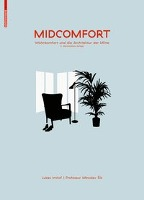 Midcomfort