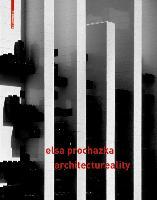 Elsa Prochazka - architectureality