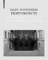Eight Projects