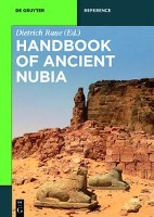 Handbook of Ancient Nubia