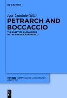 Petrarch and Boccaccio