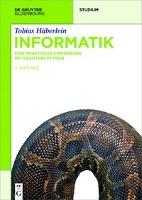 Informatik