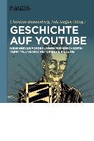 Geschichte auf YouTube
