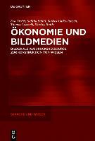 Ökonomie und Bildmedien