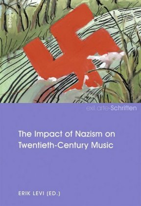 """the impact of 20th century music on me Art music and the influence of jazz in the early 20th century: a brief survey missy kyzer mus 112c: history of western music: twentieth century may 4, 2015 1 in a 1928 article written for the publication musical digest entitled """"take jazz seriously,"""" french composer maurice ravel wrote, """"you americans take jazz too lightly."""