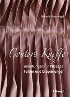 Couture-Kniffe