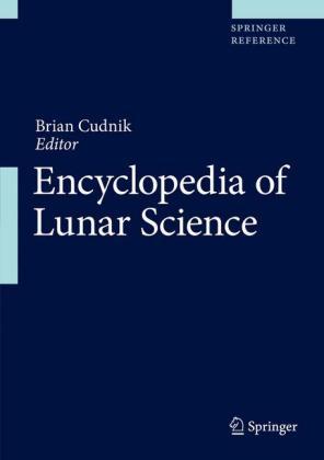 Encyclopedia of Lunar Science