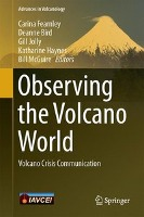 Observing the Volcano World