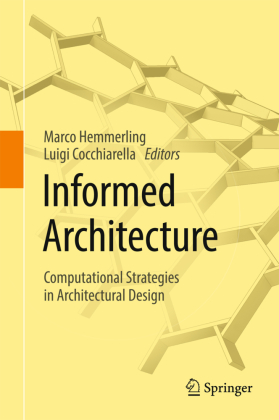 Informed Architecture