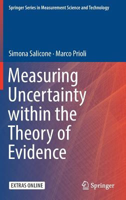 Measuring Uncertainty