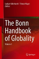 The Bonn Handbook of Globality