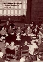 Die Potsdamer Konferenz im Schloss Cecilienhof